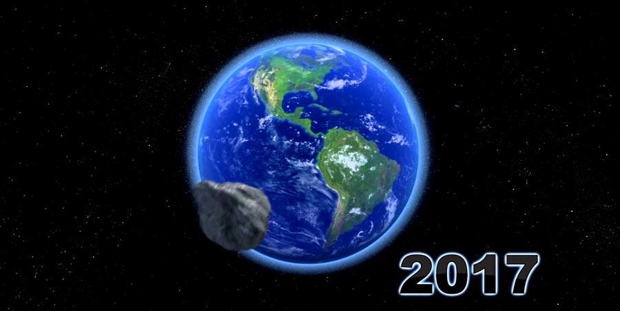 asteroid 2017 - photo #43