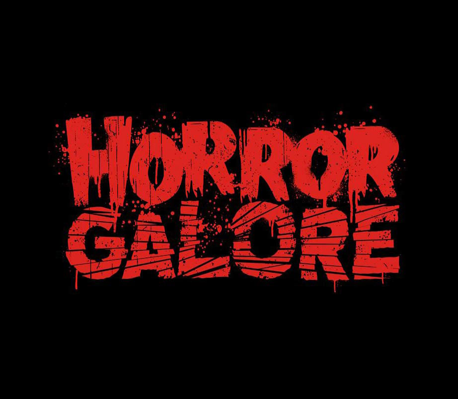 Creepy Numbers, Scary numbers to call on the phone | Horror Galore