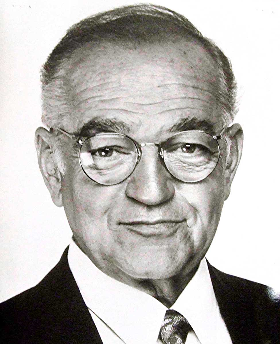 richard dysart images