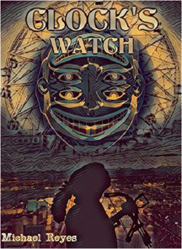 Clock's Watch