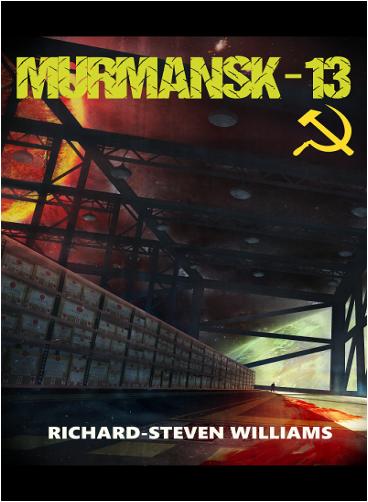 Murmansk-13
