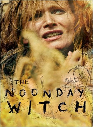 The Noonday Witch review