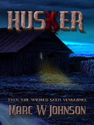 HUSKER