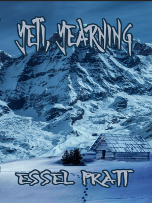 Yeti Yearning
