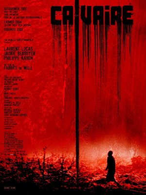 Calvaire movie