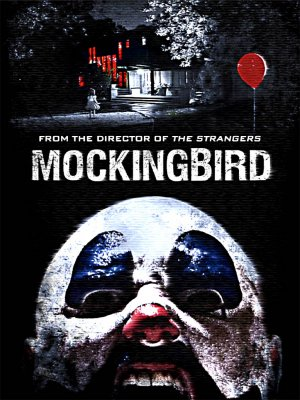 Mockingbird movie