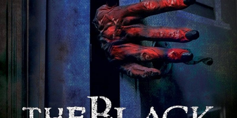 The Black Room Review