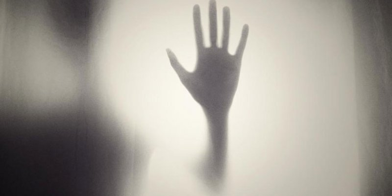 ​Top Online Slots Based on Horror Films