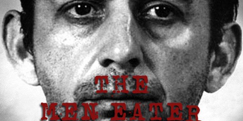 Joachim Kroll the Cannibal Serial Killer from Germany