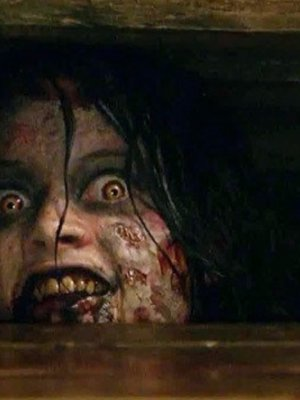 5 Best Horror Movies To Watch On This Halloween