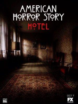 American Horror Story new Season