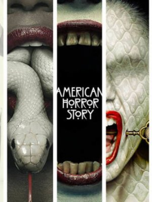 American Horror Story season 9, here EVERYTHING you need to know