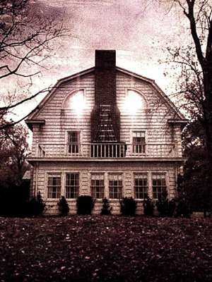 "The House of ""Amityville Horror"" movie is sold?"