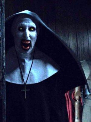 Top 10 Upcoming Horror Movies 2017 – 2018