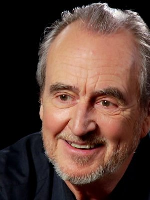 Wes Craven ready for new tv series