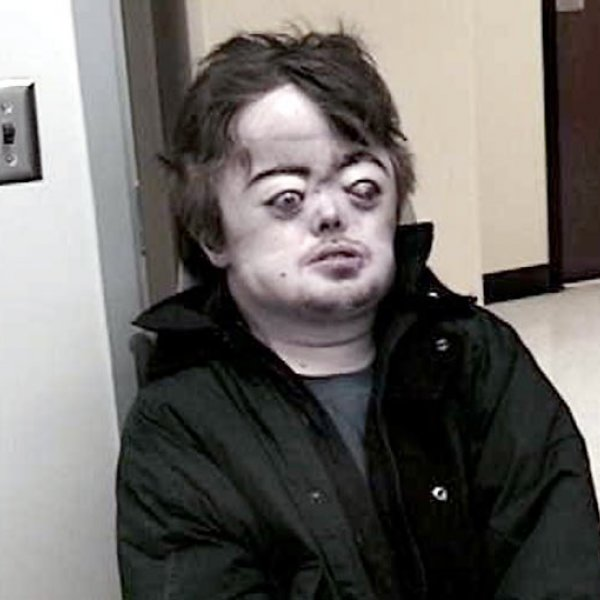 Brian Peppers is real? We can show you