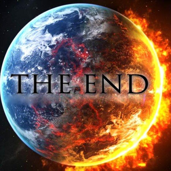 The Apocalypse Begin on September 23 2017