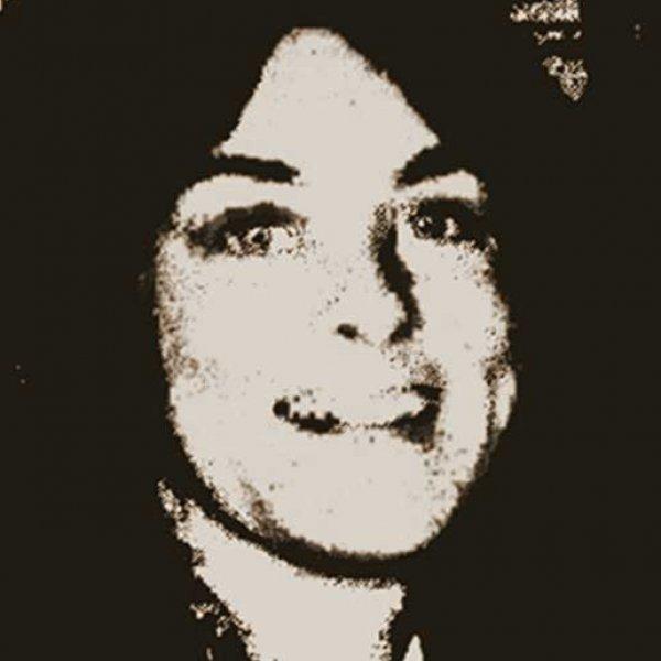 Dorothy Jane Scott disappeared