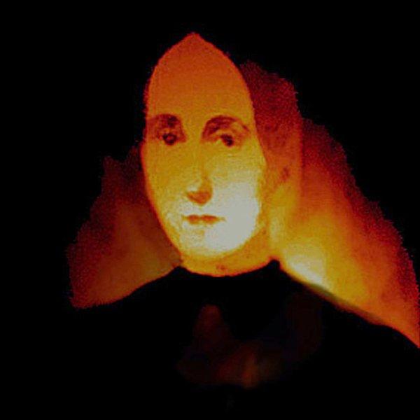Madame Delphine LaLaurie, the Monster, Slave Torturer, & Serial Killer