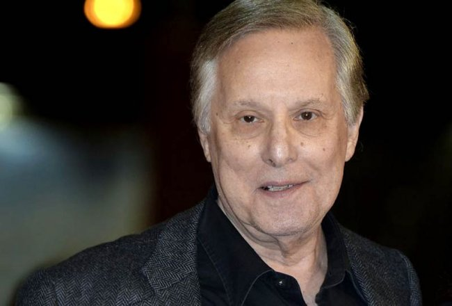 William Friedkin talks about Special FX in Movies