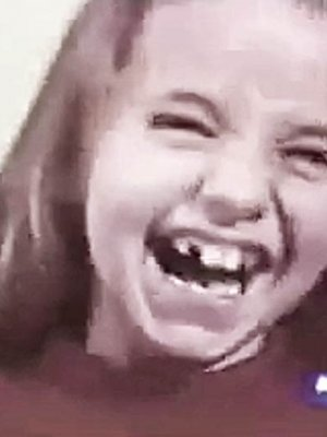 Baby laugh a-lot commercial creepy
