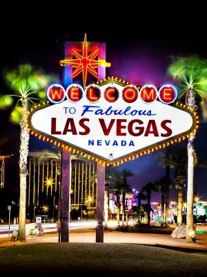 Las Vegas Real Horror Story