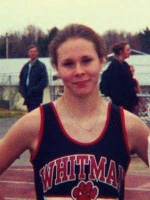 Mysterious Disappearance Of Maura Murray