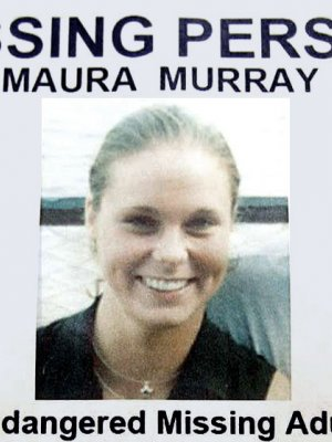 The Mysterious Disappearance of Maura Murray