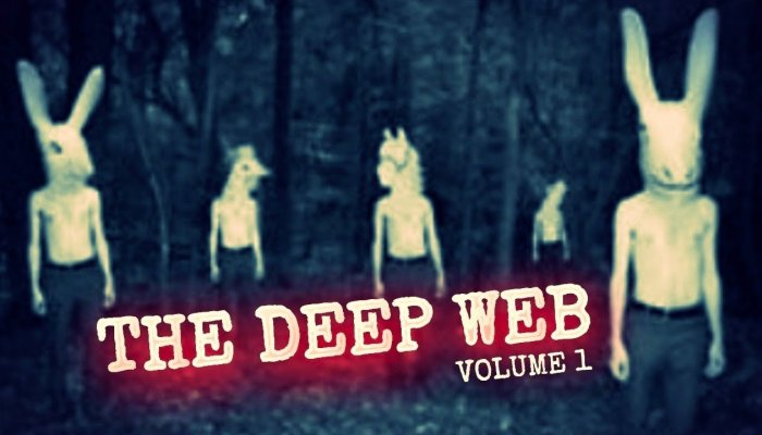 Embedded thumbnail for 2 Scary Disturbing Deep Web Horror Stories