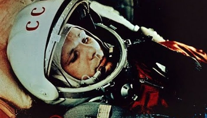 Embedded thumbnail for What Really Happened to Lost Cosmonauts?